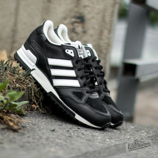 super popular excellent quality sale adidas zx 750 black and white Off 72% - www.hicomrak.com