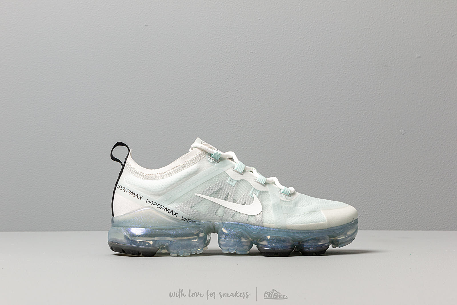 Women's shoes Nike Wmns Air Vapormax