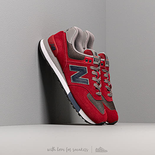 new balance ml574fnb