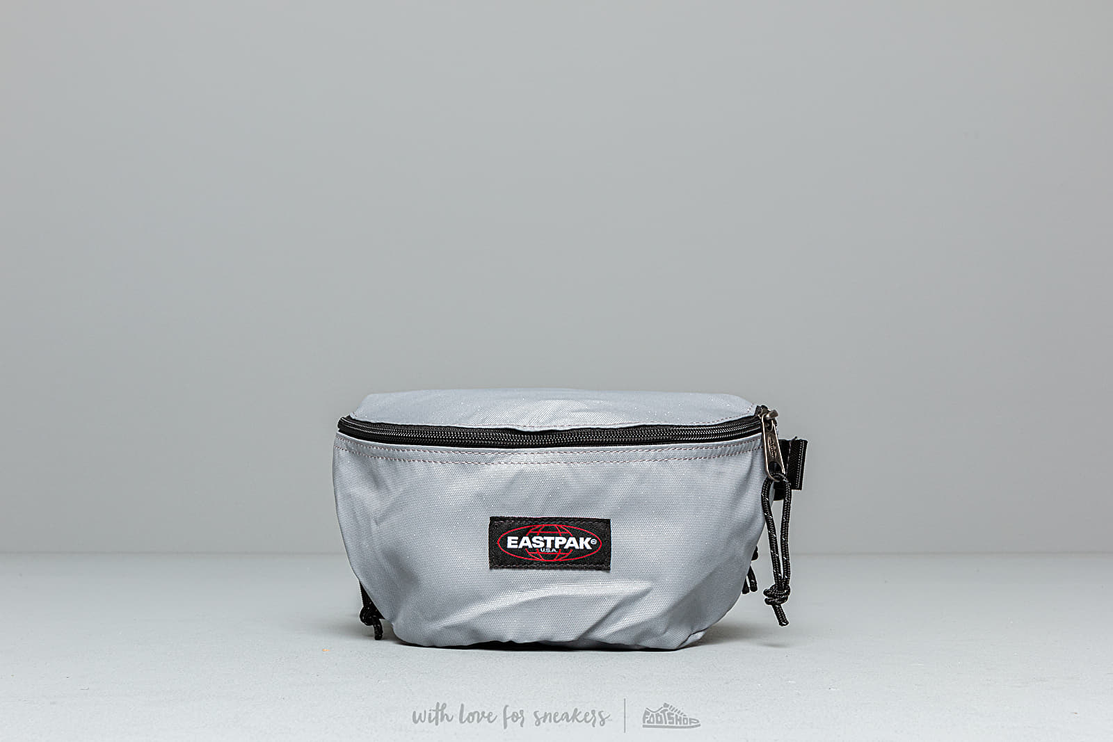EASTPAK Springer Waistbag