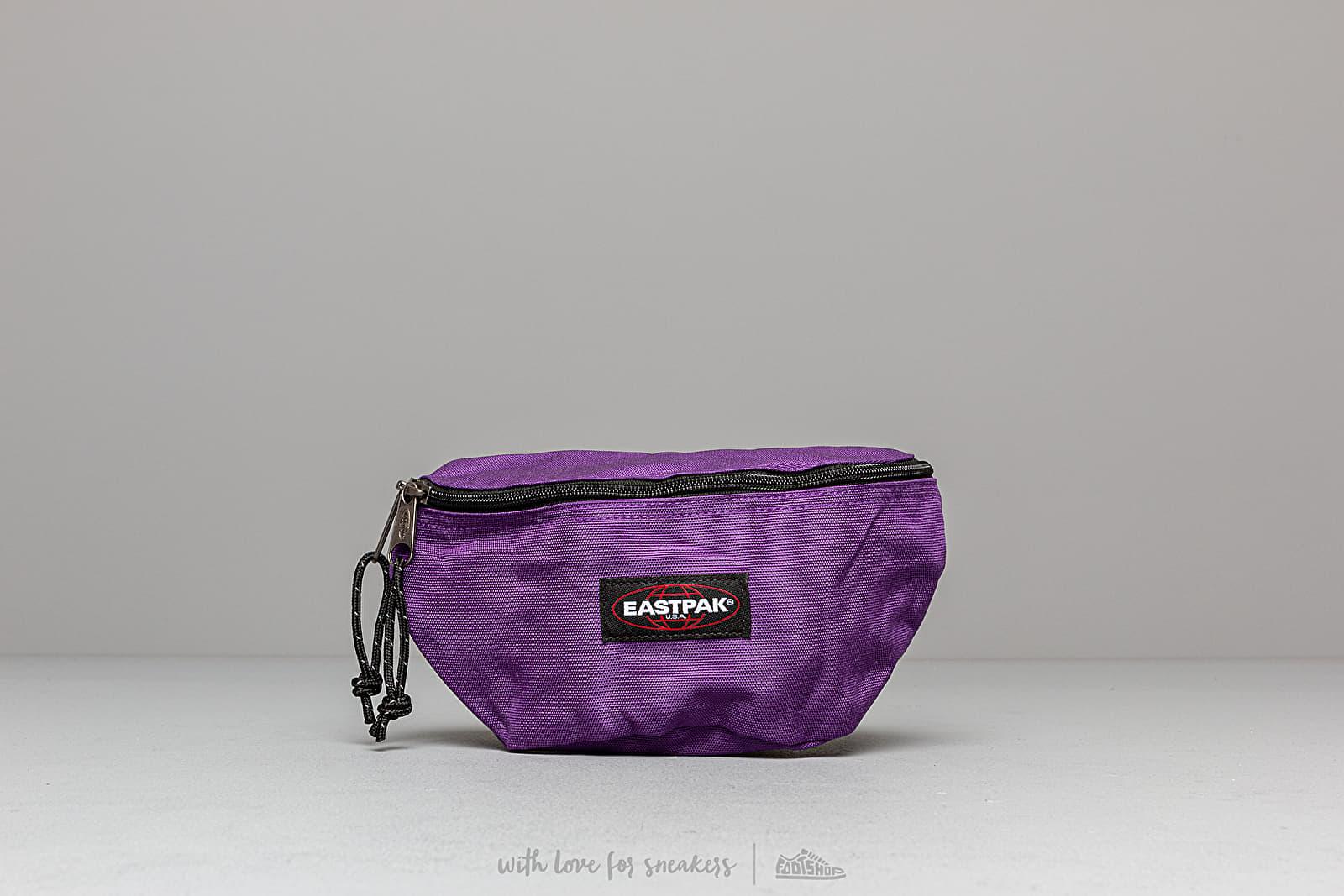 EASTPAK Springer Weistbag Prankish Purple za skvelú cenu 26 € kúpite na Footshop.sk