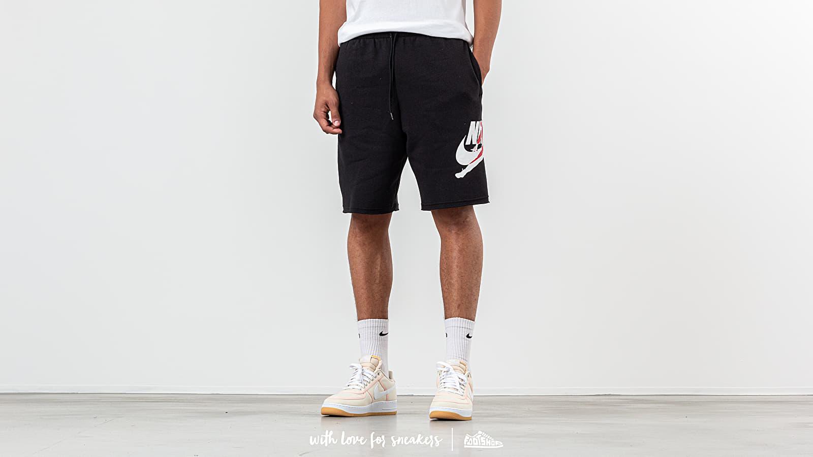 Jordan Jumpman Classics Shorts