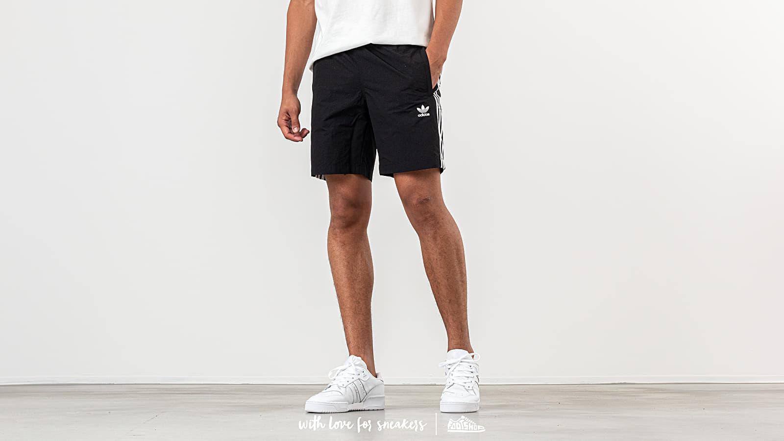 adidas 3-Stripes Swim