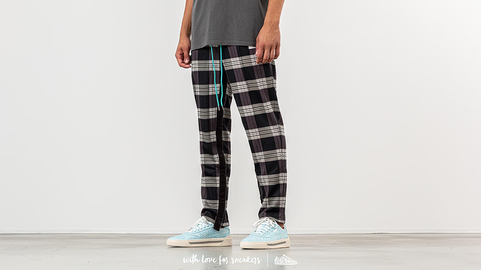 Puma x Rhude AOP Track Pants