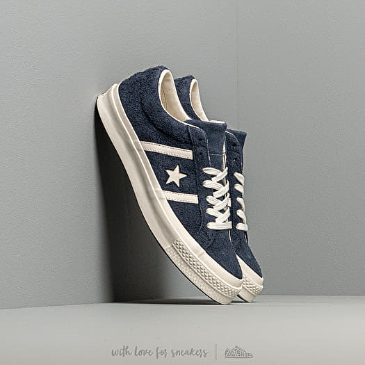 converse one star academy