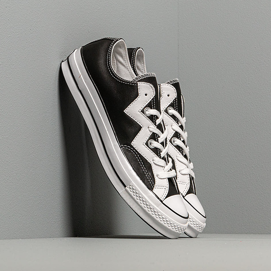 Converse Chuck Taylor All Star 70 OX EUR 39.5