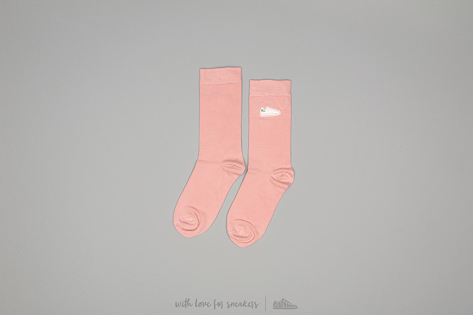 adidas Stan Socks