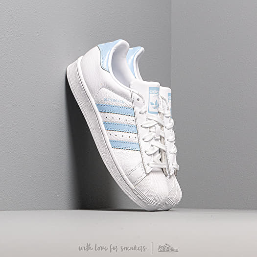 adidas superstar 40 white