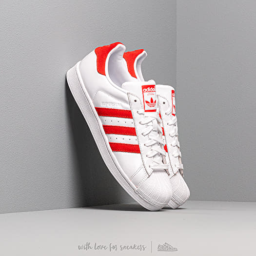 reputable site efd91 7c14a adidas Superstar | Footshop