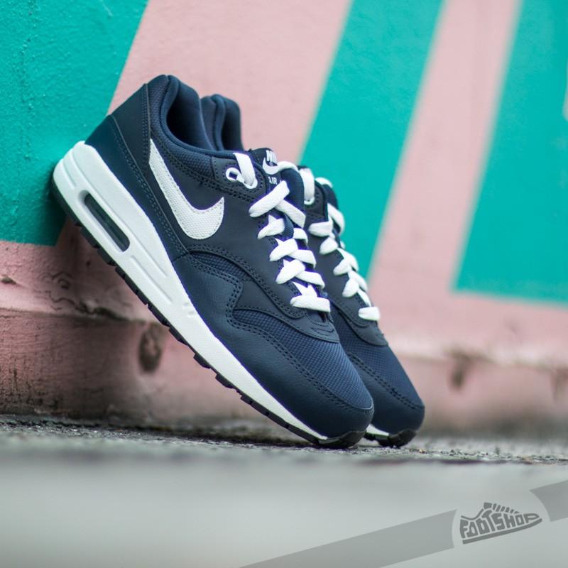 promo code 29f27 52531 Nike Air Max 1 (GS)