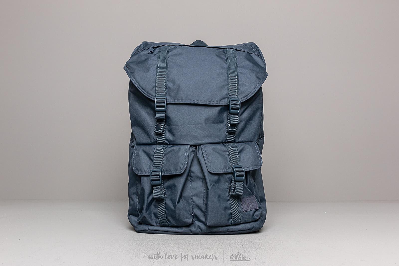 Herschel Supply Co. Buckingham Light Backpack