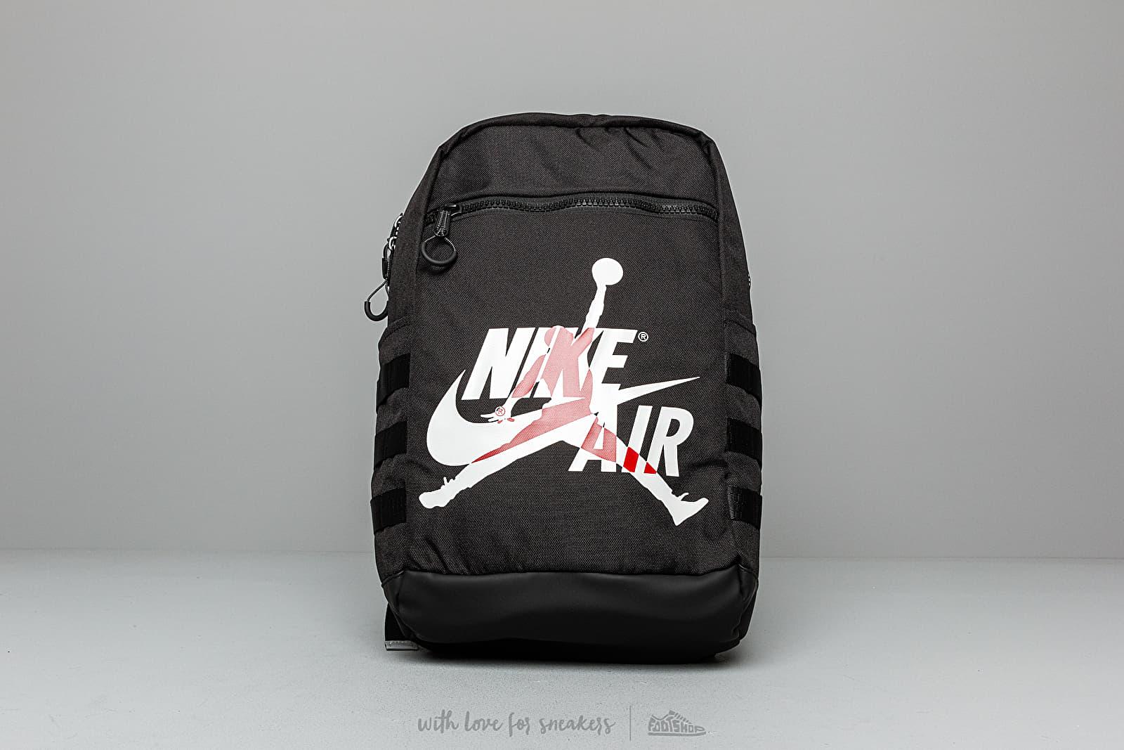 Jordan Classic Backpack