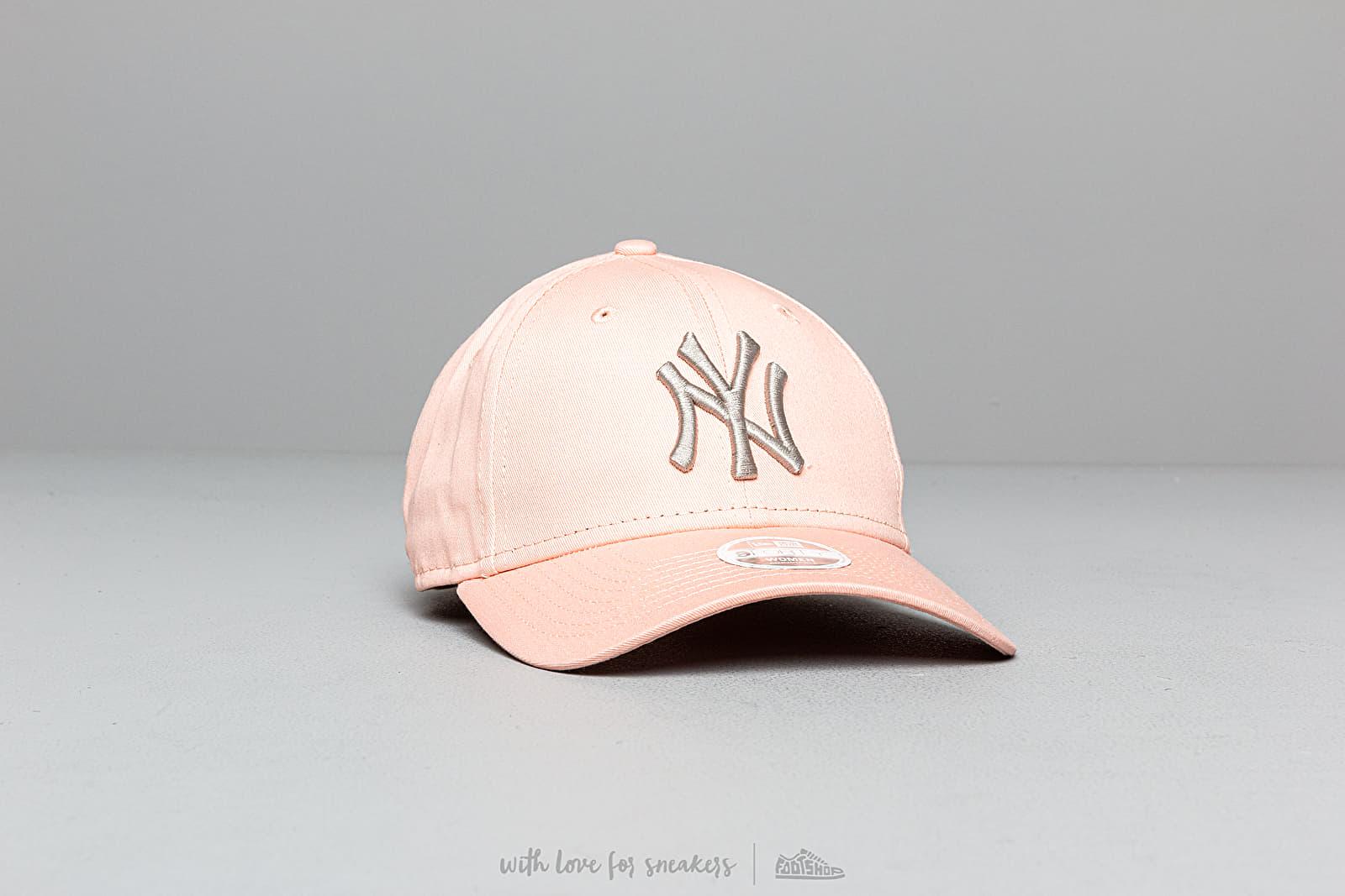 New Era 9Forty MLB Essential New York Yankees Cap