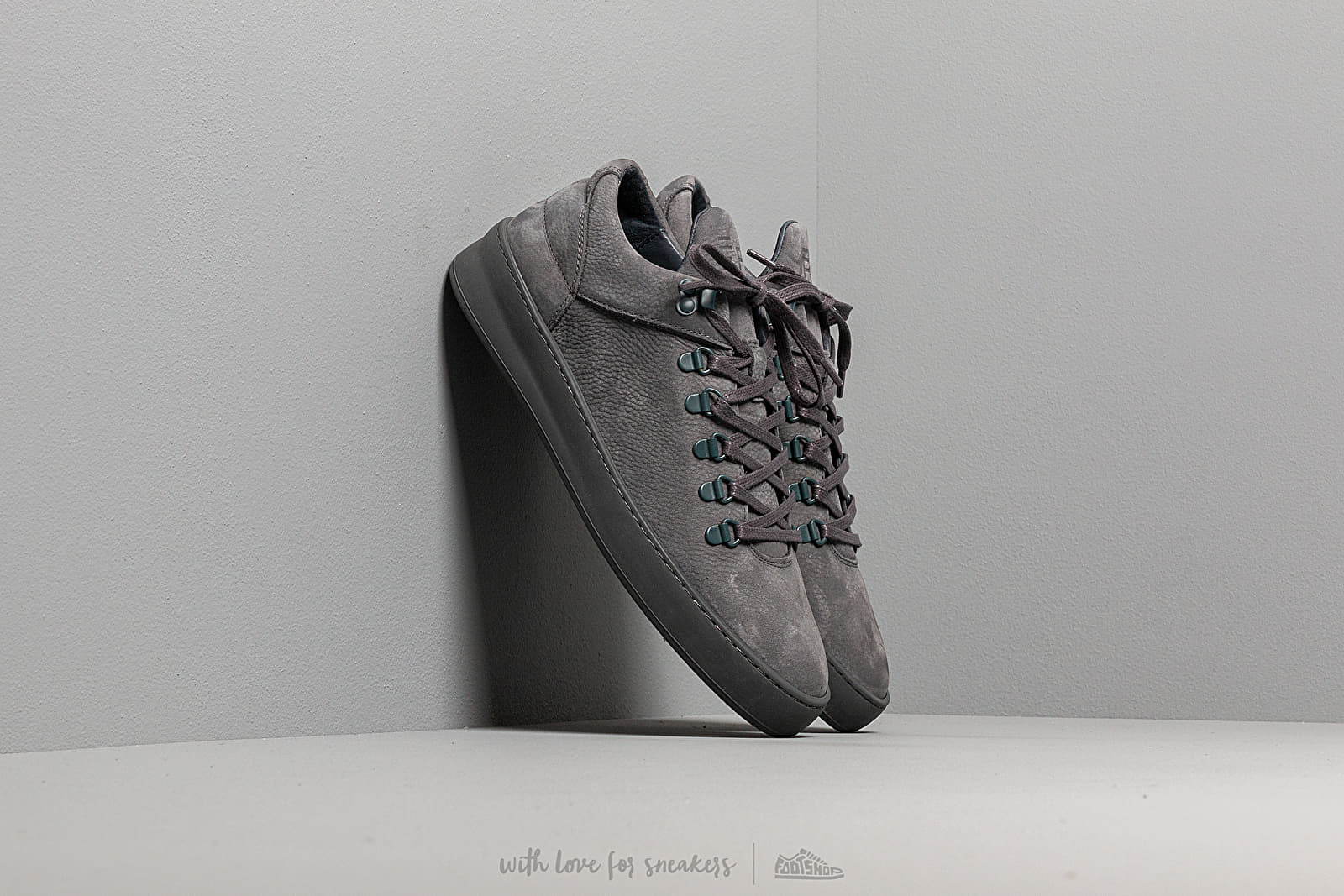 Filling Pieces Moutain Cut Plain Cairos