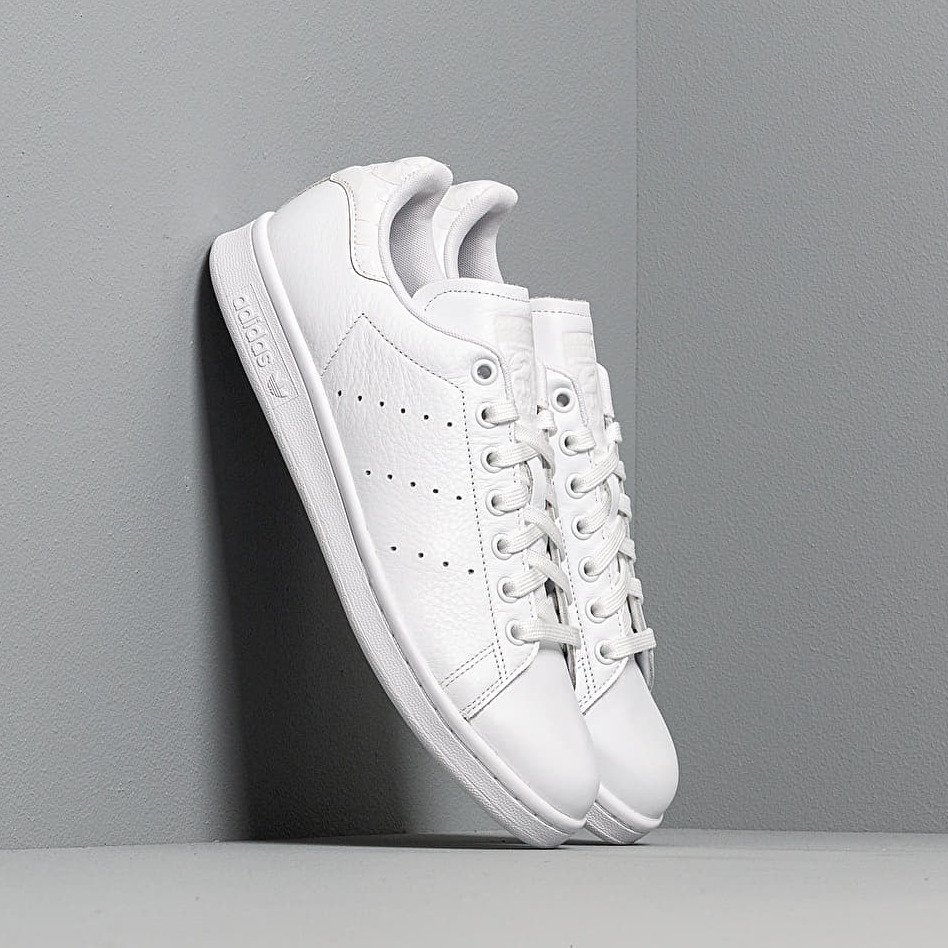 adidas Stan Smith W Ftw White/ Crystal White/ Core Black EUR 40