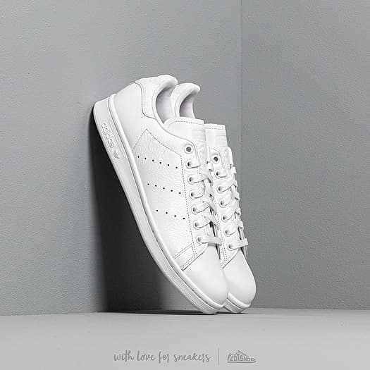 design intemporel 85fb5 e13b4 adidas Stan Smith - 38 2/3 | Footshop