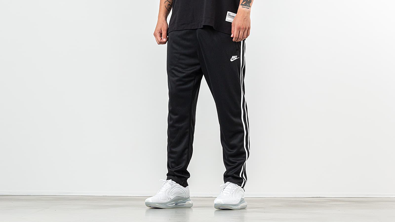 Nike Sportswear Tribute Pants