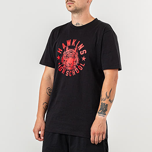 T-shirts Nike x Stranger Things NRG Tee