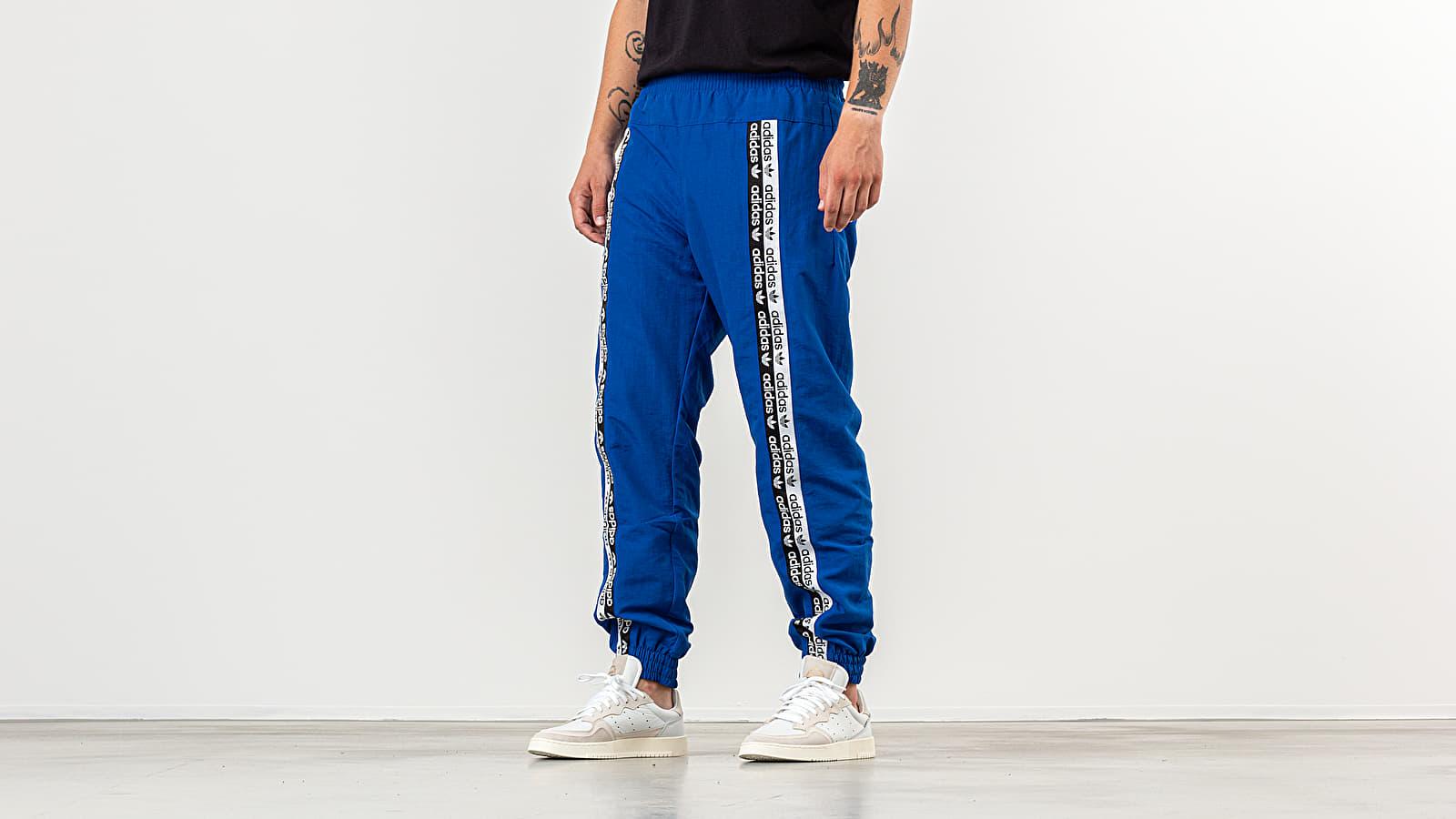 adidas R.Y.V. Blacked Track Pants