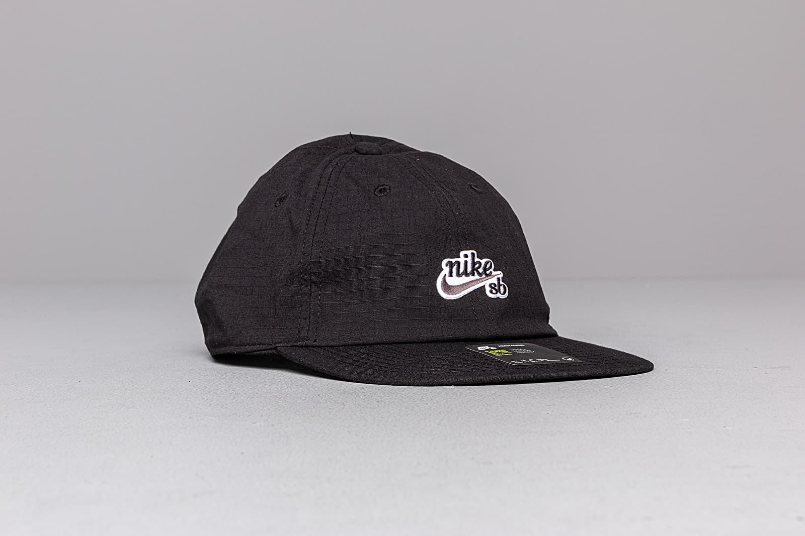 Nike SB H86 Cap