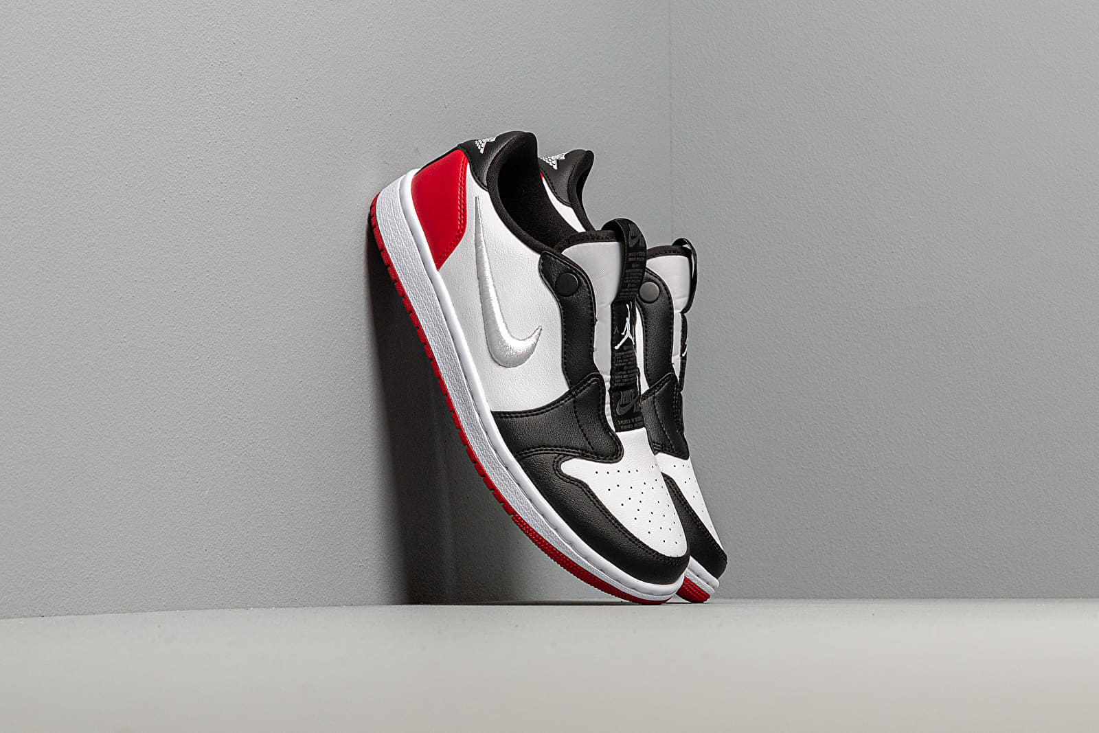 Air Jordan Wmns 1 Retro Low Slip
