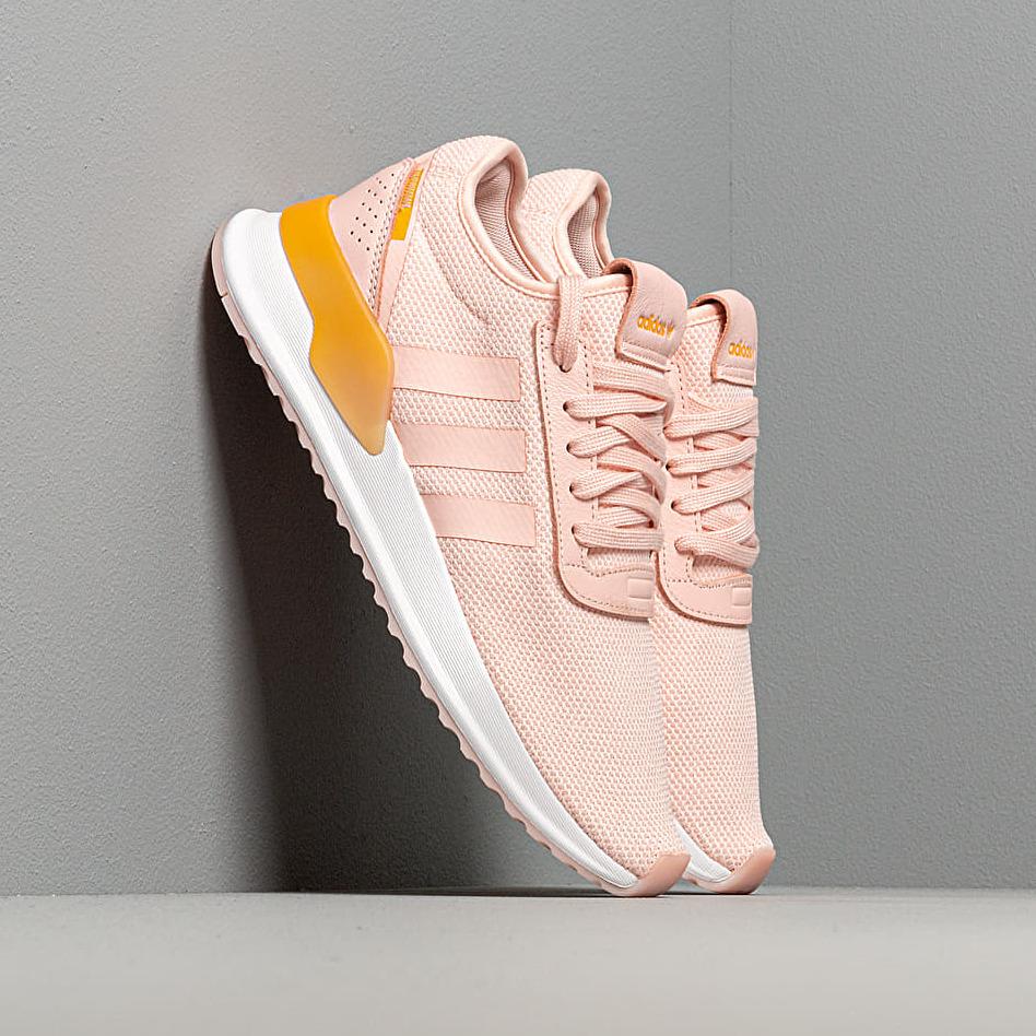 adidas U_Path X W Ice Pink/ Ice Pink/ Ftw White EUR 41 1/3