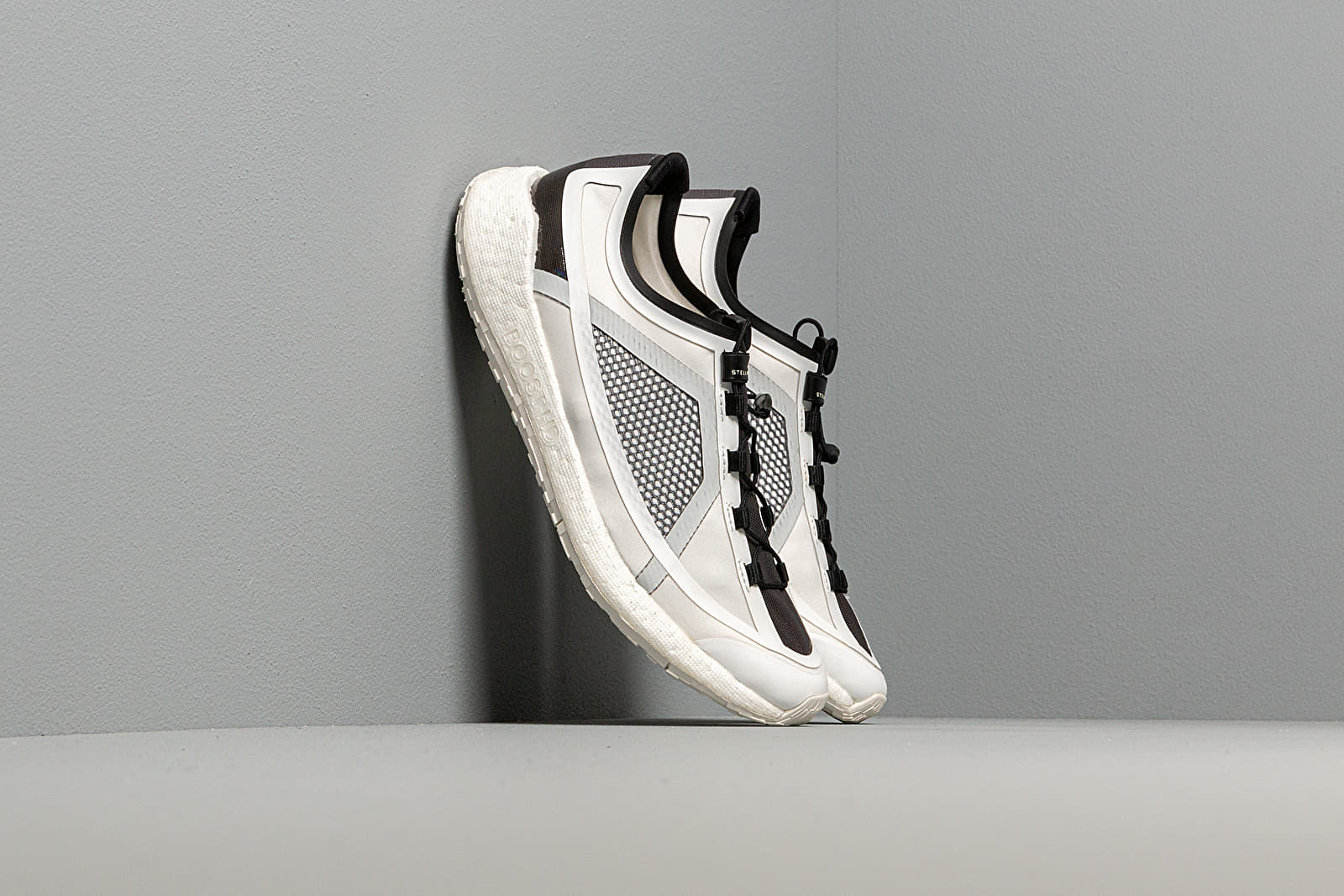 adidas x Stella McCartney PulseBOOST HD