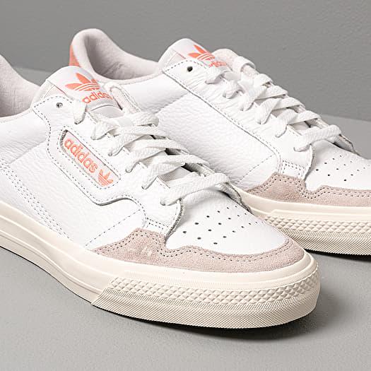 Chaussures Et Et Baskets FemmeFootshop Chaussures UzMpGqSV