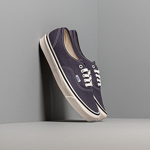 Sneaker Vans Vans Authentic 44 Dx (Anaheim Factory) OG Dark Navy