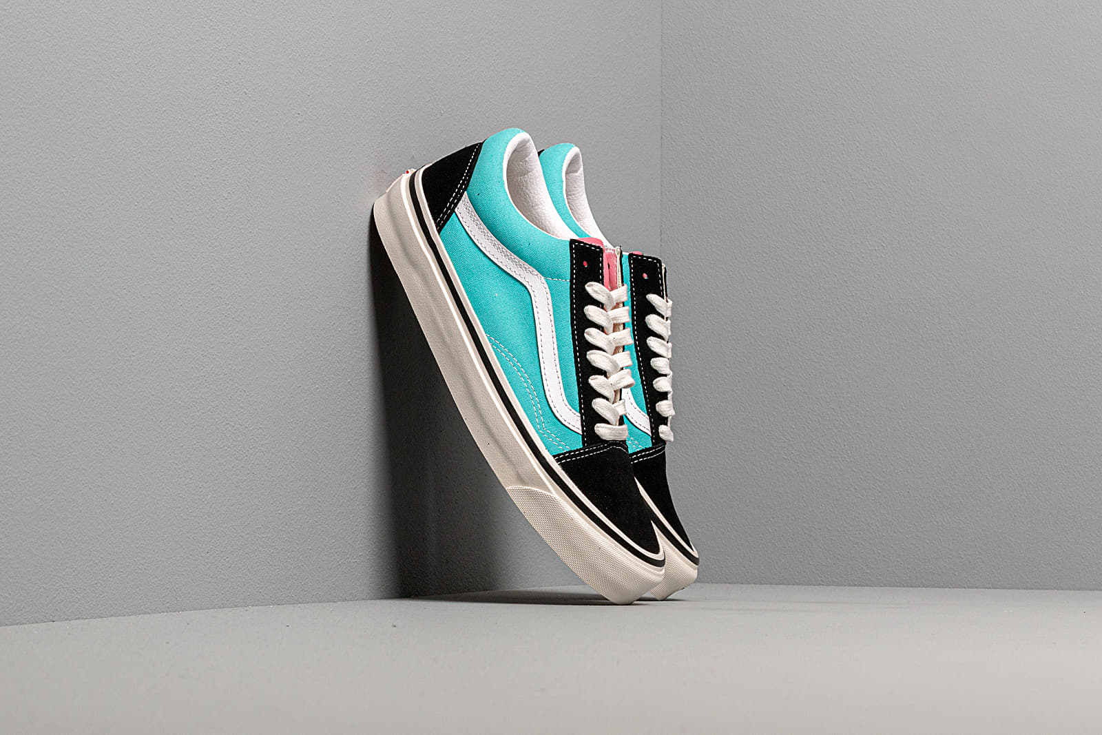 Vans Old Skool 36 Dx (Anaheim Factory)