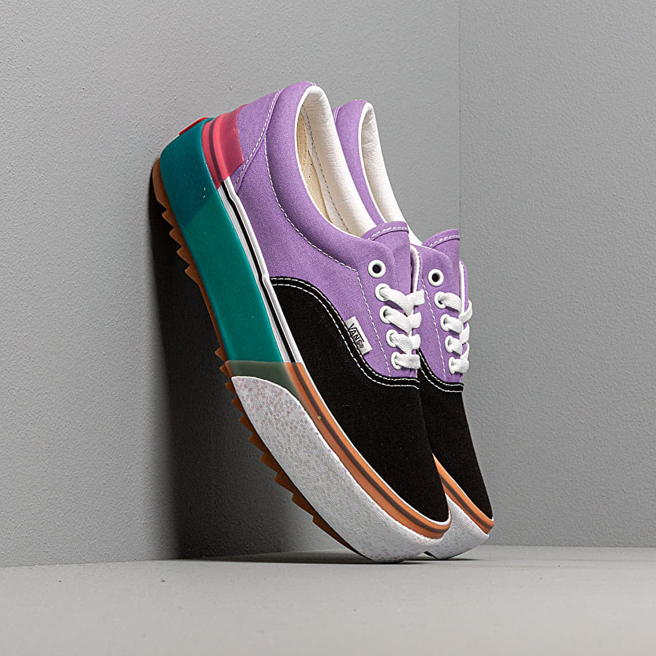 Vans Era Stacked (Confetti) Fairy EUR 38.5