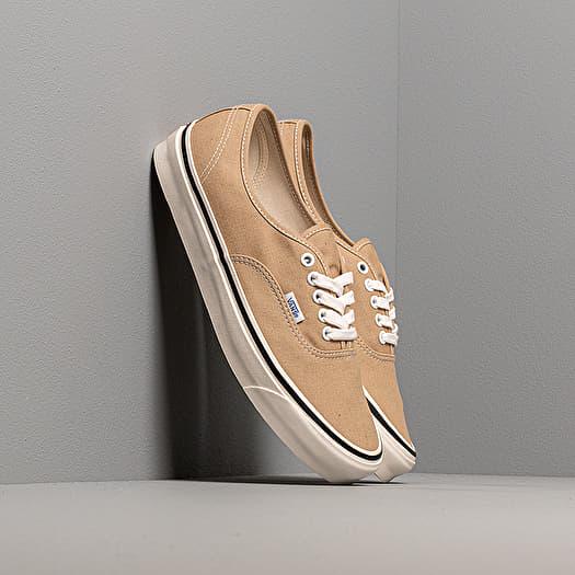 chaussures homme vans 44