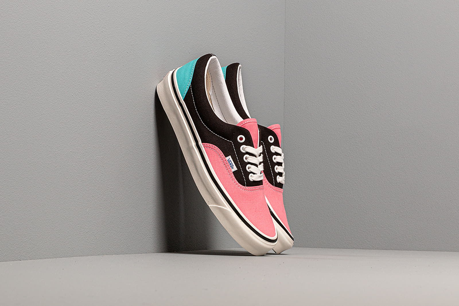 Men's shoes Vans Era 95 Dx (Anaheim Factory) Ogp