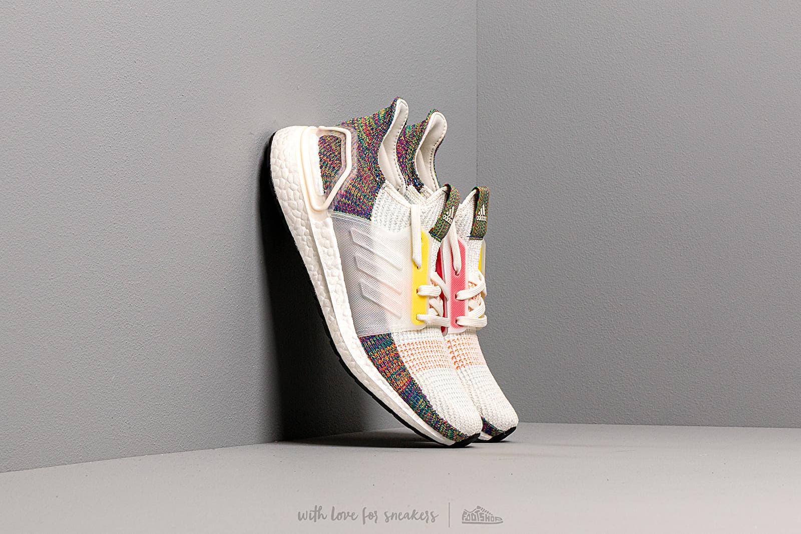 adidas Ultraboost 19 PRIDE
