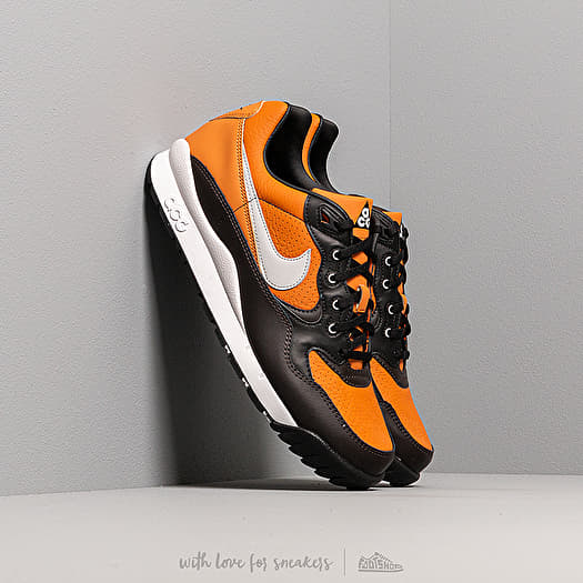 Fonética Abreviatura Hostil  Men's shoes Nike ACG Air Wildwood Monarch/ Vast Grey-Velvet Brown-Black |  Footshop