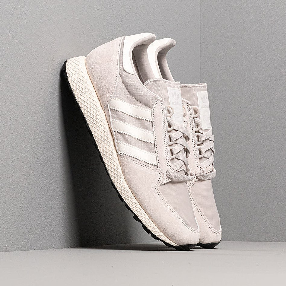 adidas Forest Grove Grey One/ Cloud White/ Core Black EUR 46