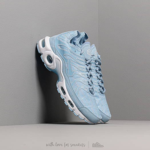 Nike Air Max Plus Decon Psychic Blue Psychic Blue