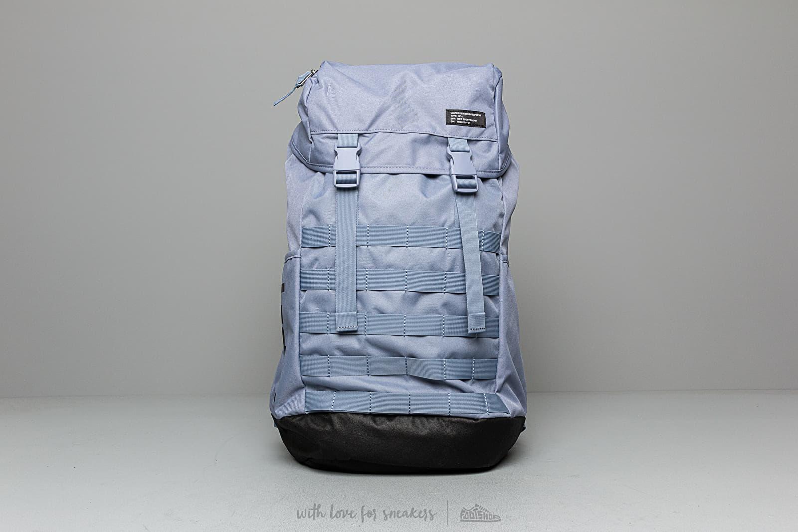 Nike Air Force 1 Backpack
