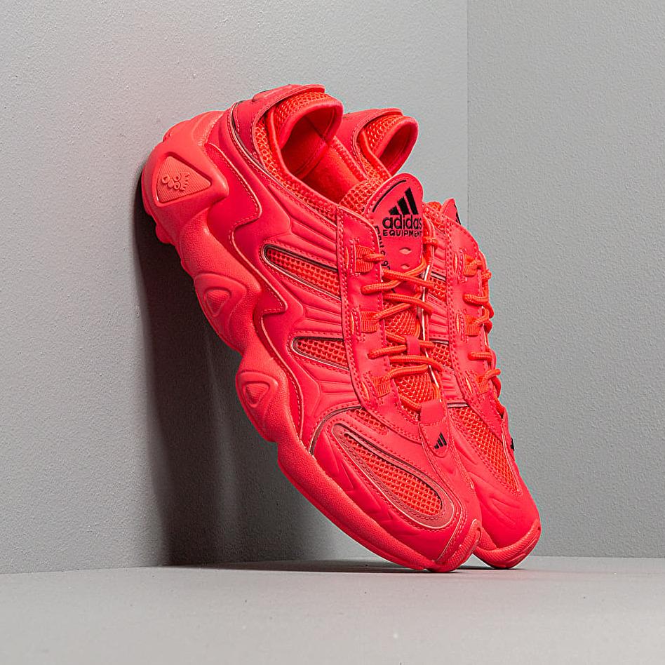 adidas FYW S-97 W Shock Red/ Shock Red/ Core Black EUR 36 2/3