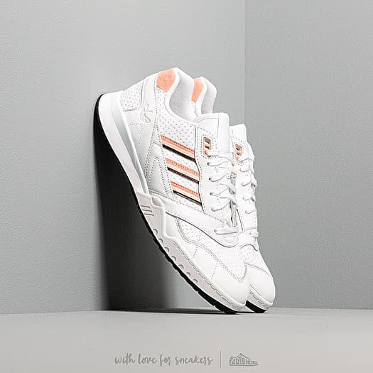 adidas ar shoes