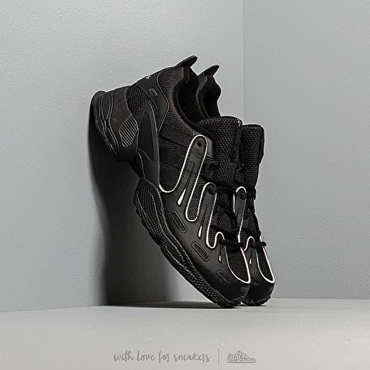 adidas eqt gazelle noir femme