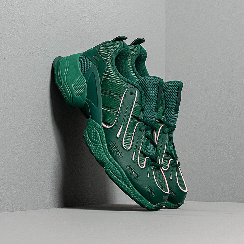 adidas EQT Gazelle W Core Green/ Core Green/ True Pink EUR 42