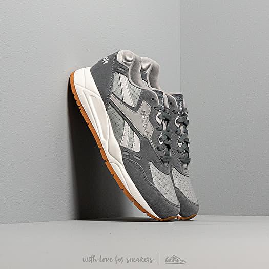 Men's shoes Reebok Bolton Essential Mu