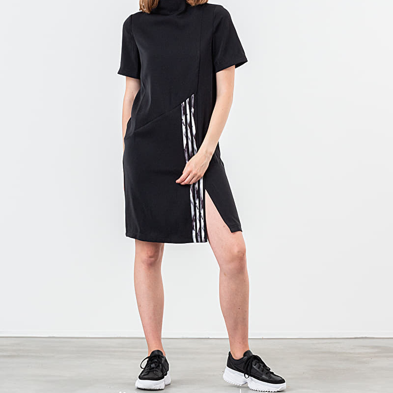 adidas x Daniëlle Cathari Dress Black