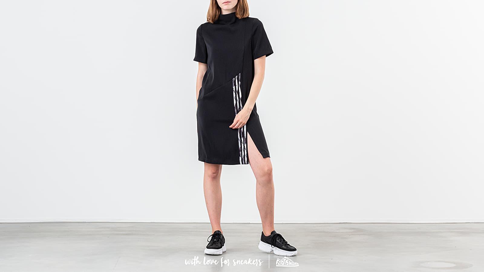 adidas x Daniëlle Cathari Dress