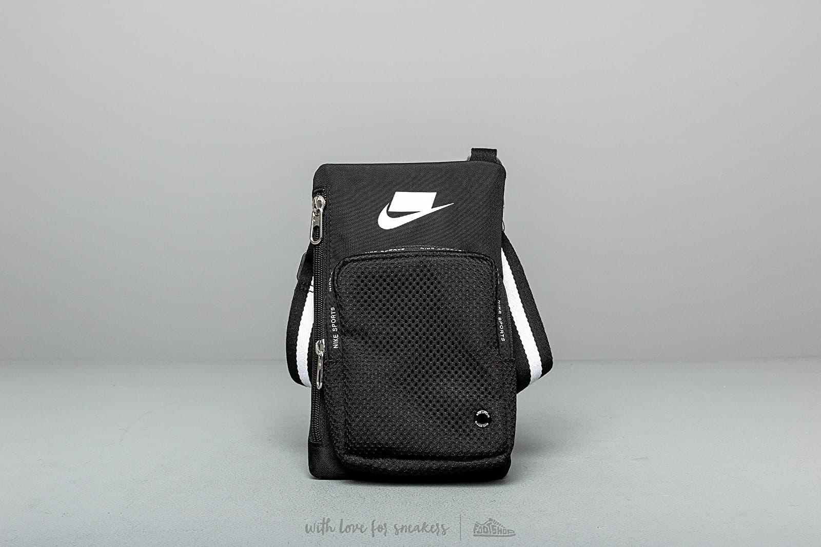 Nike Sport Waistpack