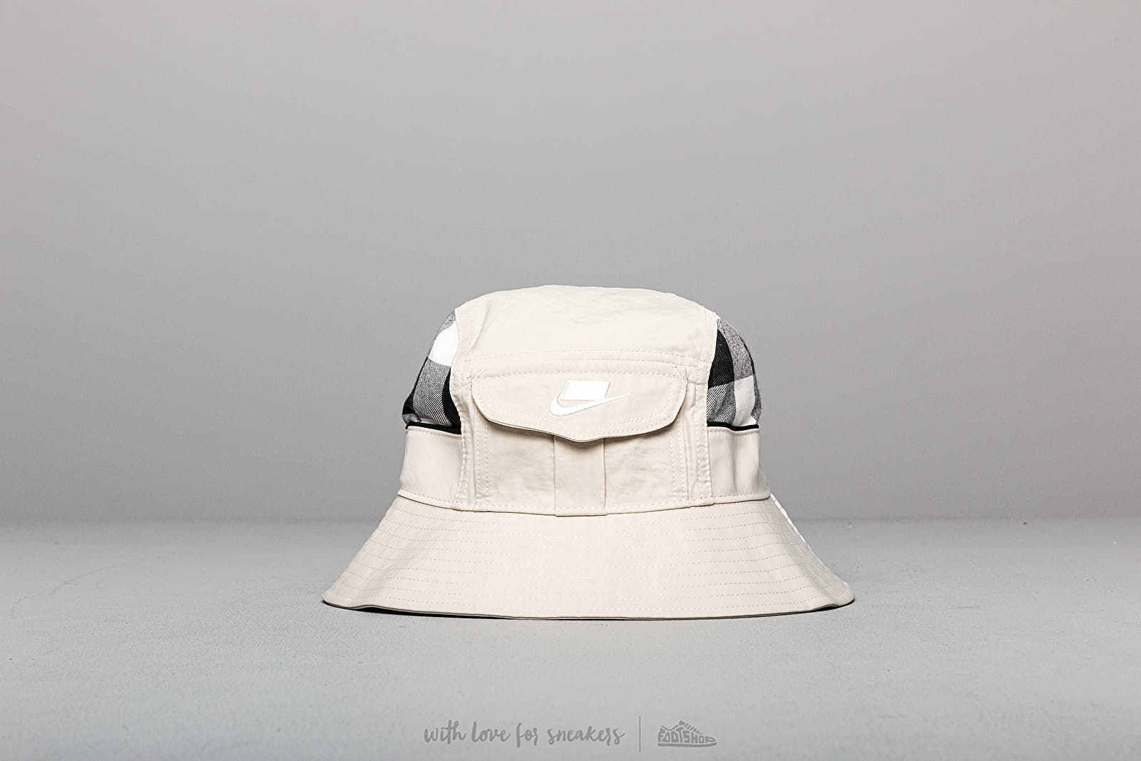 Nike Sportswear D.Y. Bucket Cap