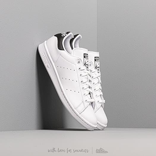 bas prix 4e509 ea24b adidas Stan Smith | Footshop