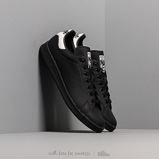best loved 059c8 9a2a6 adidas Stan Smith - 11.5 | Footshop