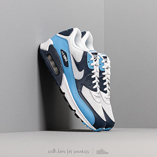 Men's shoes Nike Air Max 90 Essential